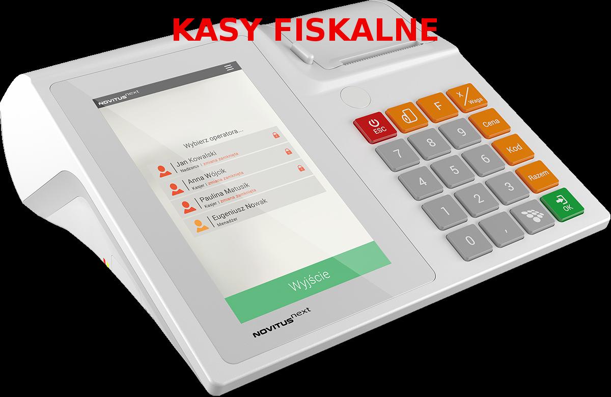 https://www.jantad.pl/kasy/wp-content/uploads/2017/03/kasa_novitus_next_napis_01.png